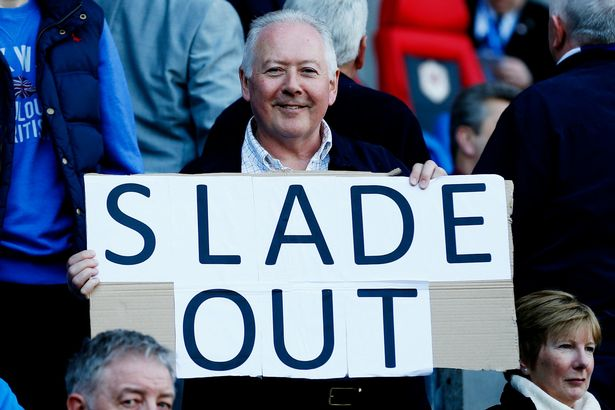 1slade-out