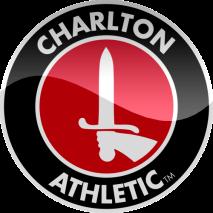 charlton-athletic-hd-logo