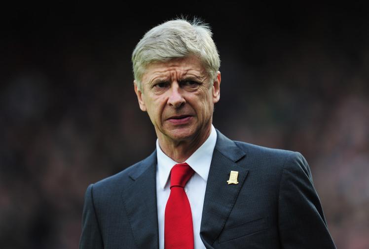 Crystal Palace v Arsenal - Premier League