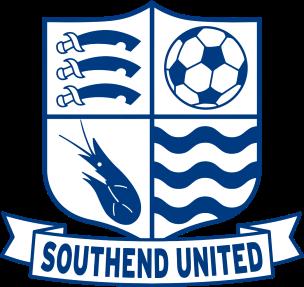 southend_united-svg