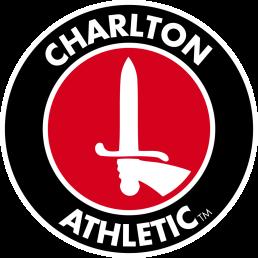 1024px-charlton_athletic-svg
