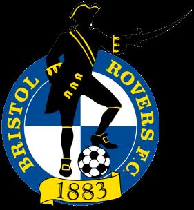bristol-rovers-logo
