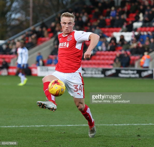 kyle_dempsey_fleetwood_town