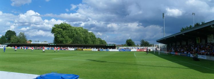 kingsmeadow_stadium