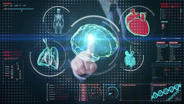 businessman-touching-digital-screen-scanning-brain-heart-lungs-internal-organs-in-digital-display-dashboard-x-ray-view_rru42knkl_thumbnail-medium04